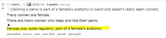 female penis 1