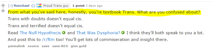 textbook trans