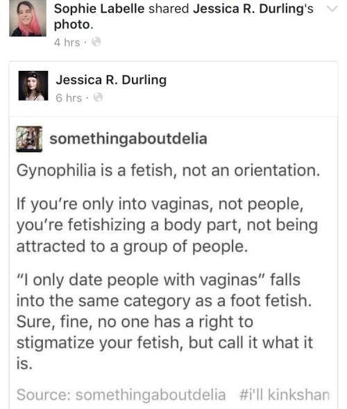 Foot Fetish Date