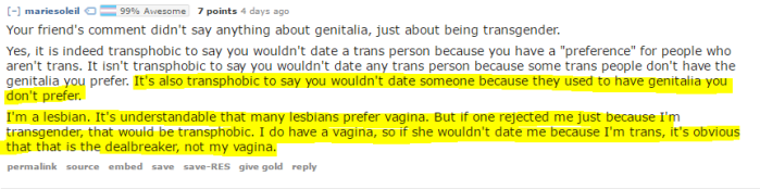 i-do-have-a-vagina