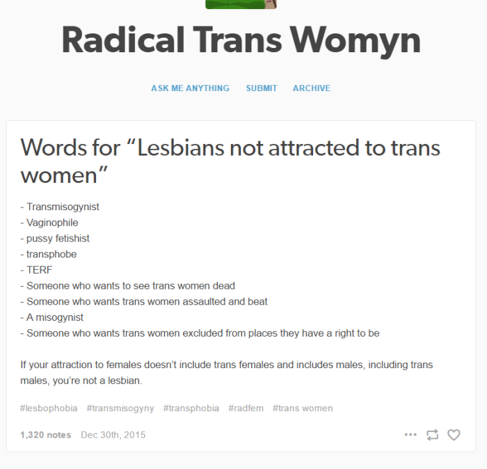 Words For Lesbian 54